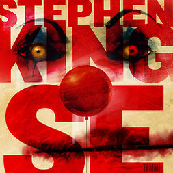 King, Stephen - Se, äänikirja