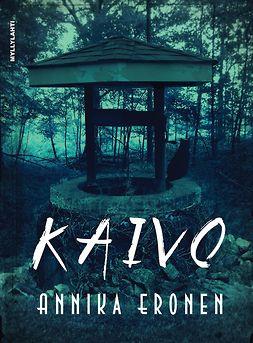 Kaivo