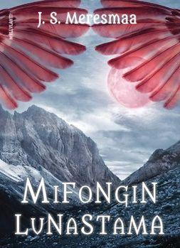 Mifongin lunastama