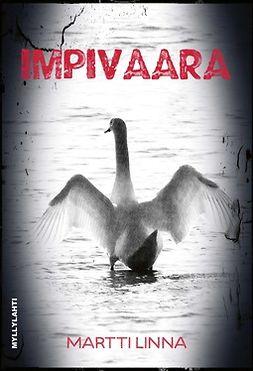Impivaara