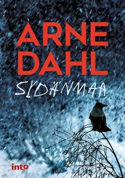 Dahl, Arne - Sydänmaa, e-kirja