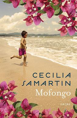 Samartin, Cecilia - Mofongo, e-kirja