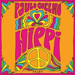 Coelho, Paulo - Hippi, äänikirja
