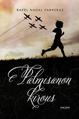 Palmisanon kirous