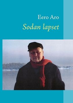 Aro, Eero - Sodan lapset, ebook