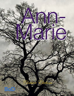 Ekebom, Christer - Ann-Marie, ebook