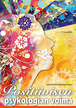 Uusitalo-Malmivaara, Lotta - Positiivisen psykologian voima, e-kirja