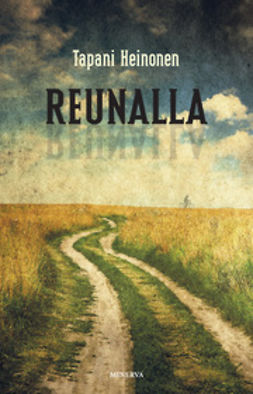 Heinonen, Tapani - Reunalla, ebook