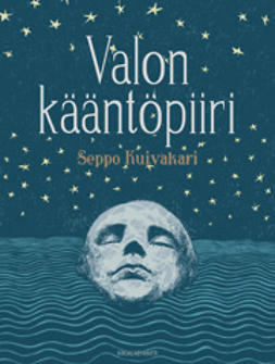 erotiikka tarinat Lappeenranta