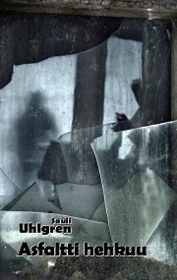 Sattuma Puuttuu Peliin [1959]