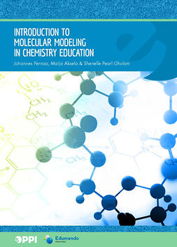 Pernaa, Johannes - Introduction to Molecular Modeling in Chemistry Education, ebook