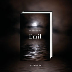 Hapuli, Minttu - Emil, audiobook