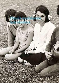 Karimus, Helli - Elämää mustalaisten lastenkodissa: muistoja lapsuudestani, e-kirja