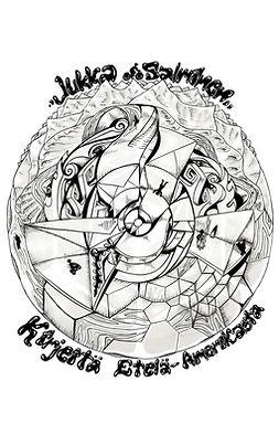 Salminen, Jukka - Kirjeitä Etelä-Amerikasta: Polkupyörämatka Andien vuoristossa ja Brasilian hiekkarannoilla, e-kirja