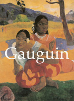 Calosse, Jp. A. - Gauguin, ebook