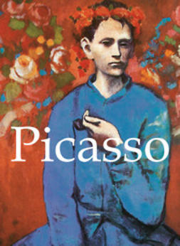 Charles, Victoria - Picasso, ebook