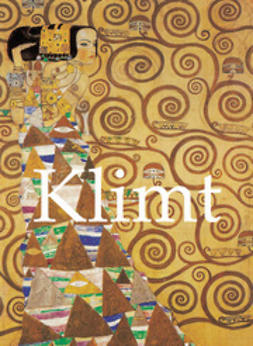 Bade, Patrick - Klimt, ebook