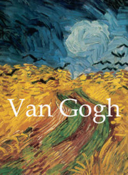 Gogh, Vincent van - Van Gogh, ebook