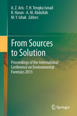 Aris, A.Z. - From Sources to Solution, e-kirja
