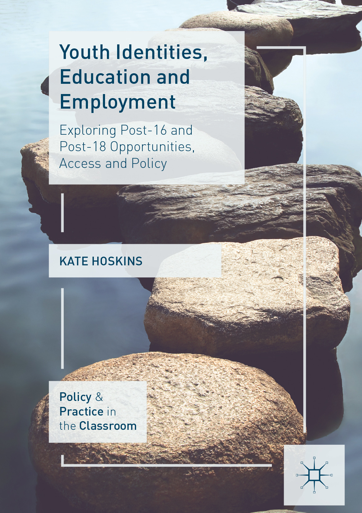 Hoskins, Kate - Youth Identities, Education and Employment, ebook