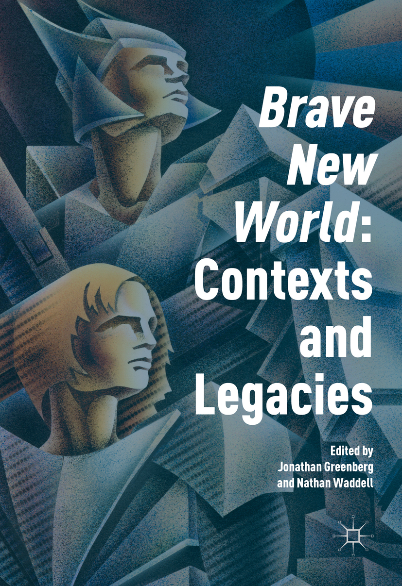 Huxley Brave New World Ebook
