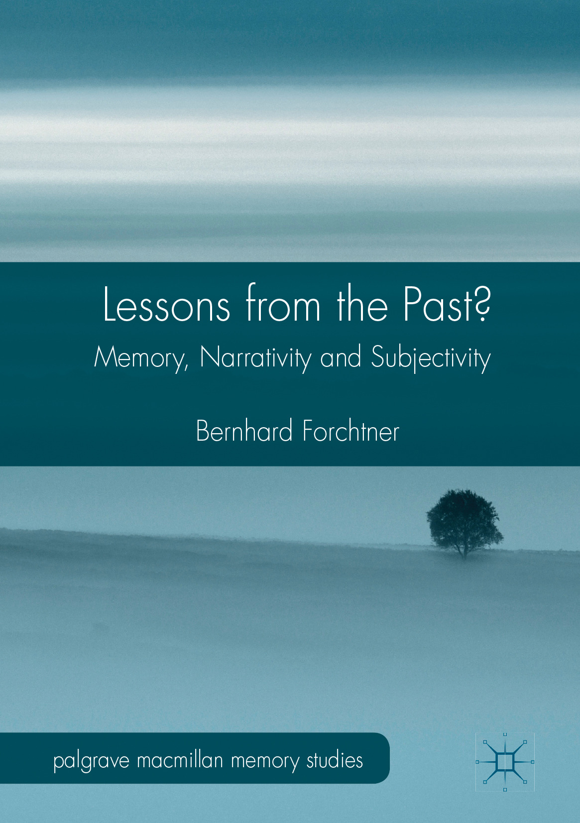 Forchtner, Bernhard - Lessons from the Past?, ebook