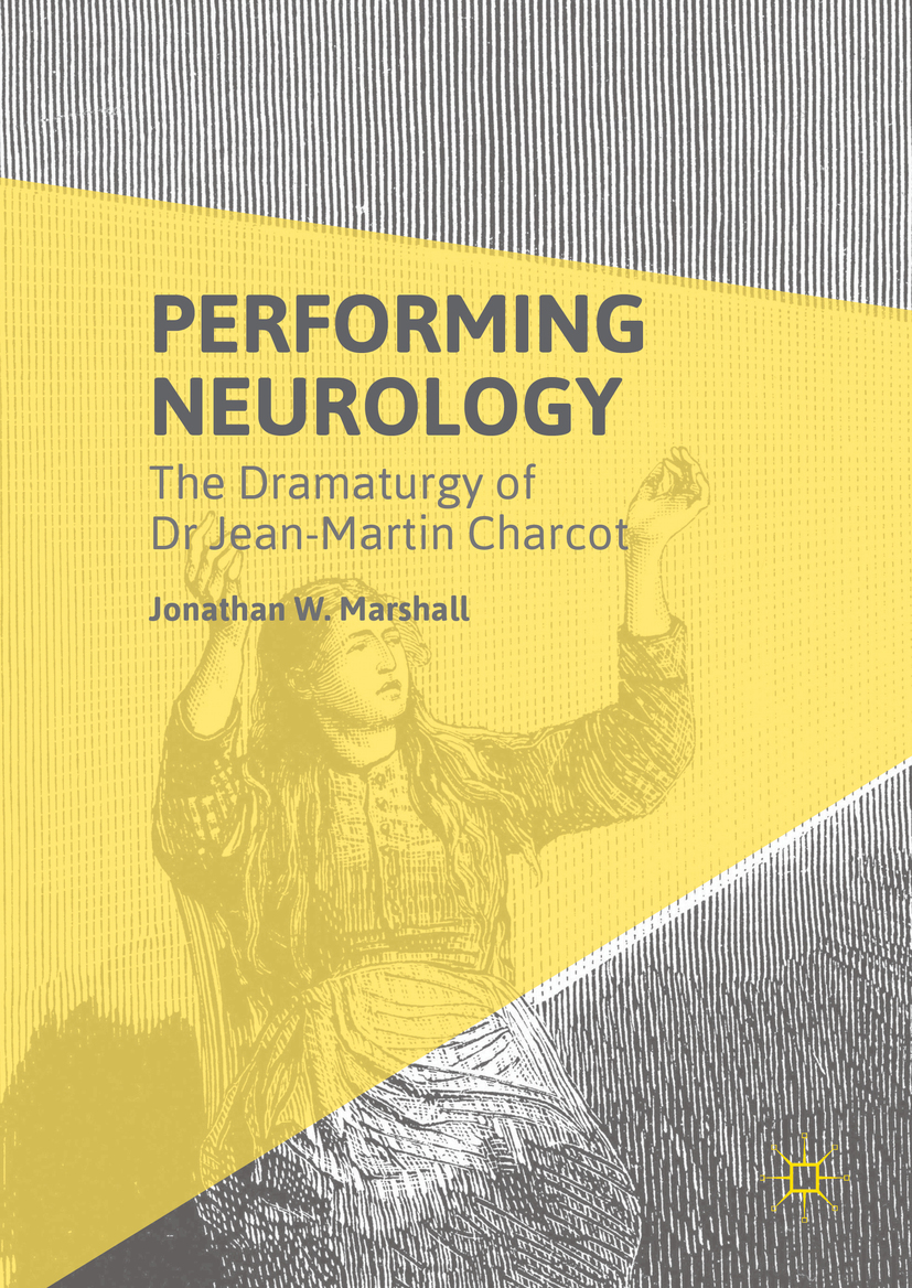 Marshall, Jonathan W. - Performing Neurology, ebook