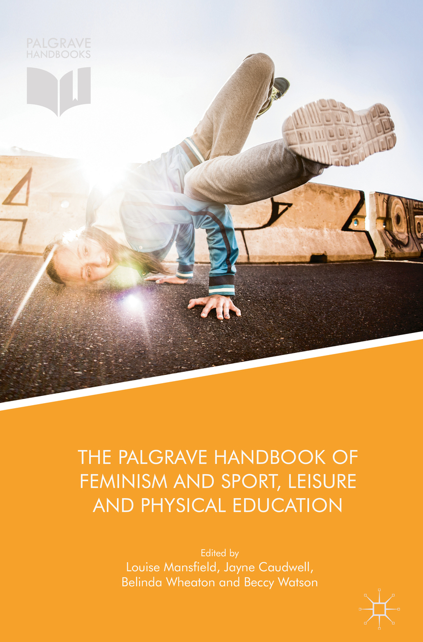 Physical Education Ebook