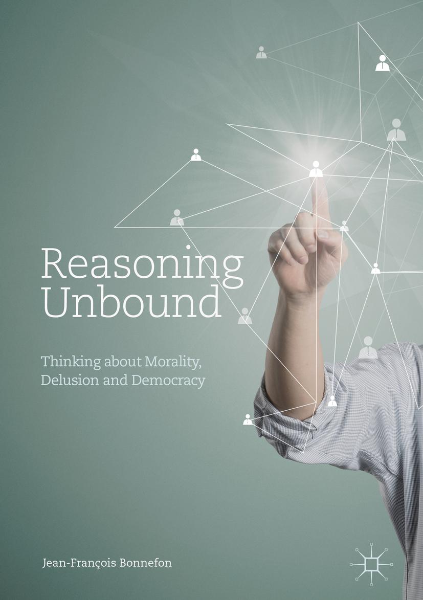 Bonnefon, Jean-François - Reasoning Unbound, ebook