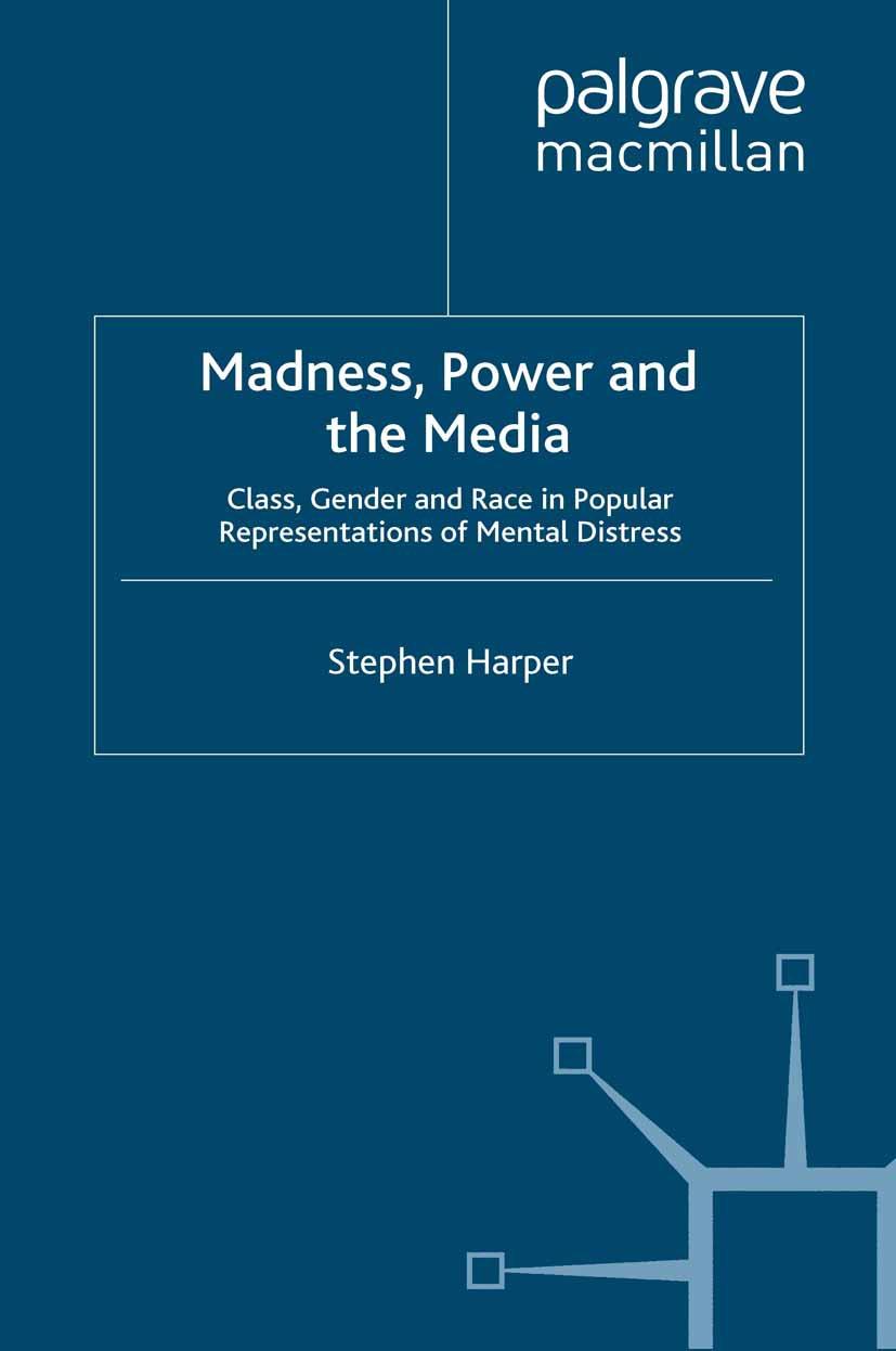 mediating madness cross simon