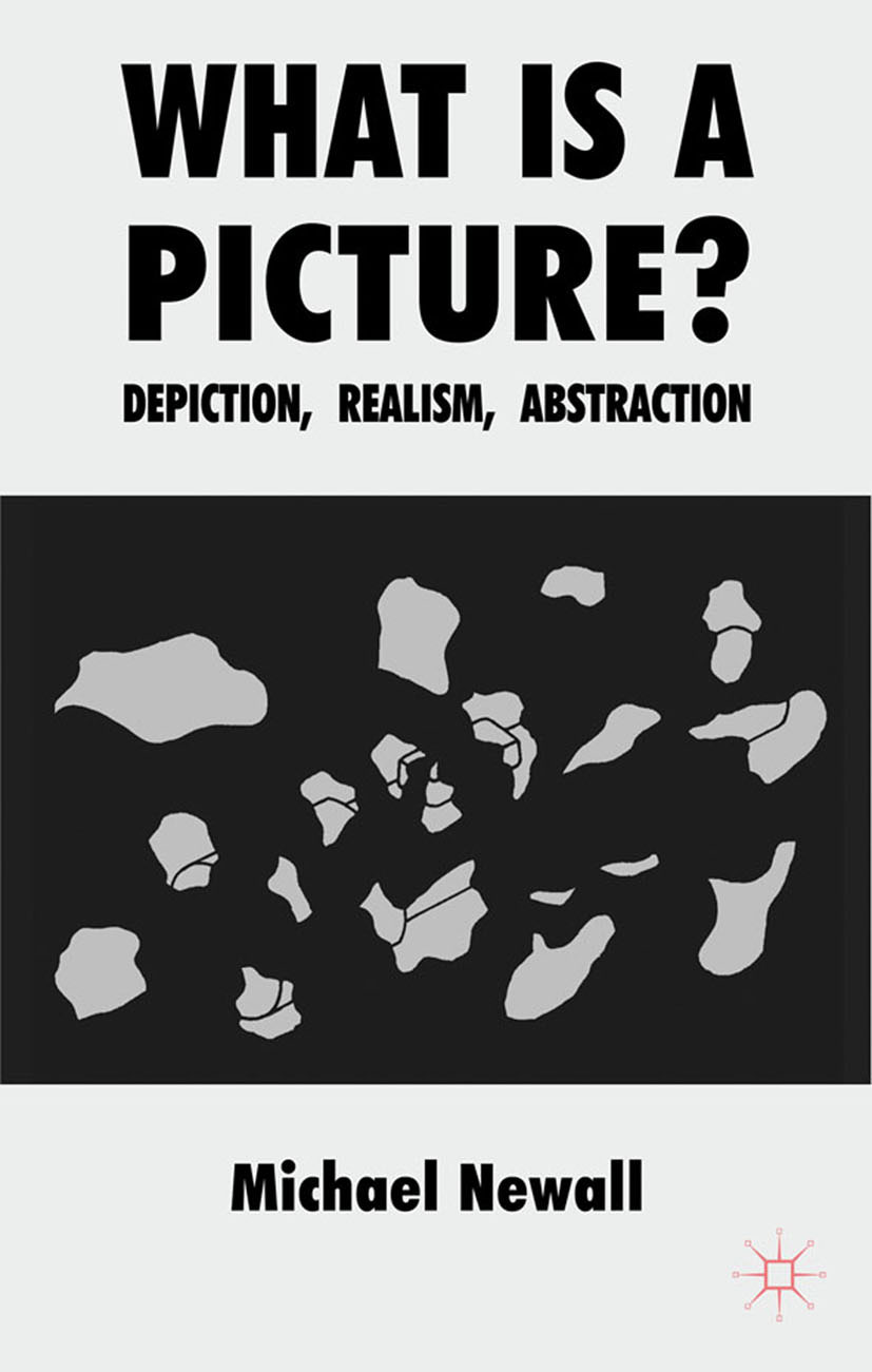 Newall, Michael - What is a Picture?, ebook