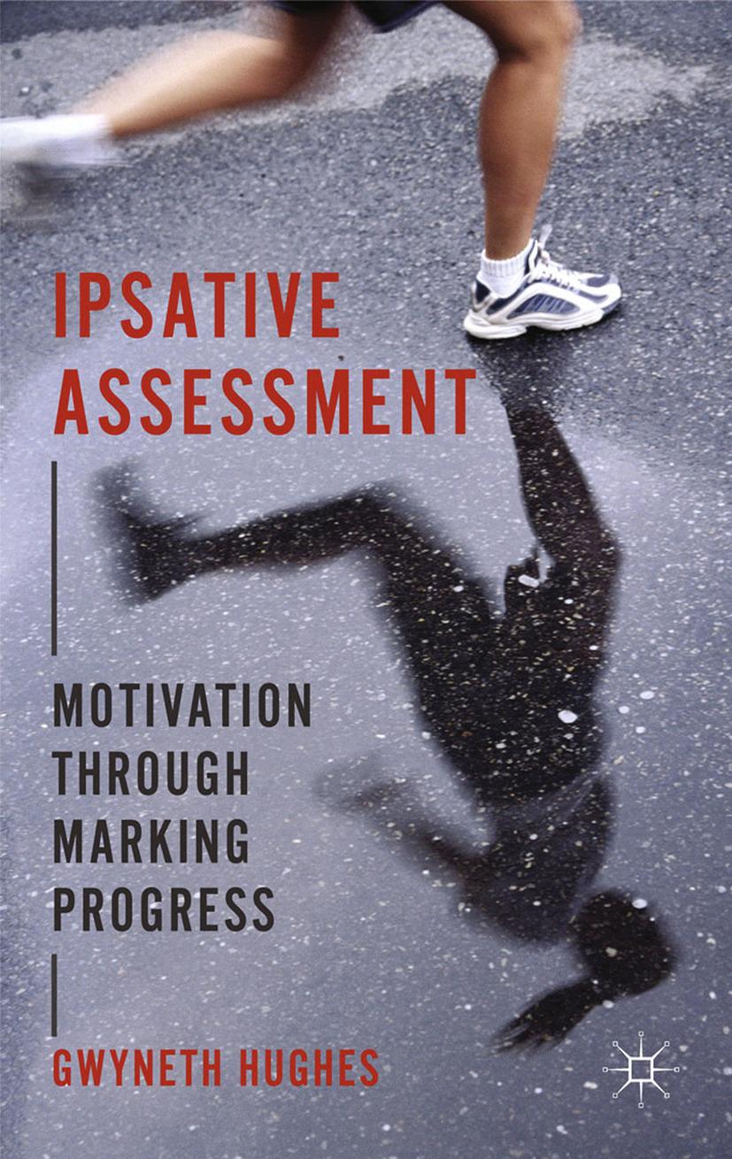 Hughes, Gwyneth - Ipsative Assessment, ebook