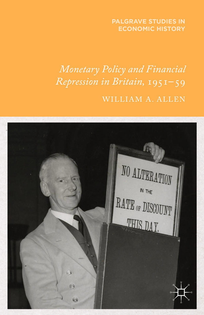 """the focus of britains monetary policy after 1985 Science of monetary policy"""" (1999) and further described by woodford in """"interest and prices"""" (2003) is widely used in recent work in policy design the paper follows the version of the model presented by walsh (2003."""
