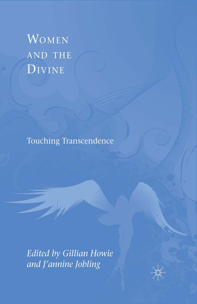 Howie, Gillian - Women and the Divine, ebook