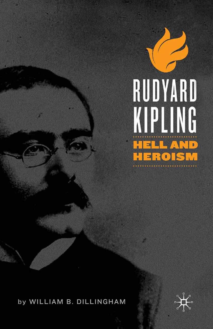 Dillingham, William B. - Rudyard Kipling, ebook