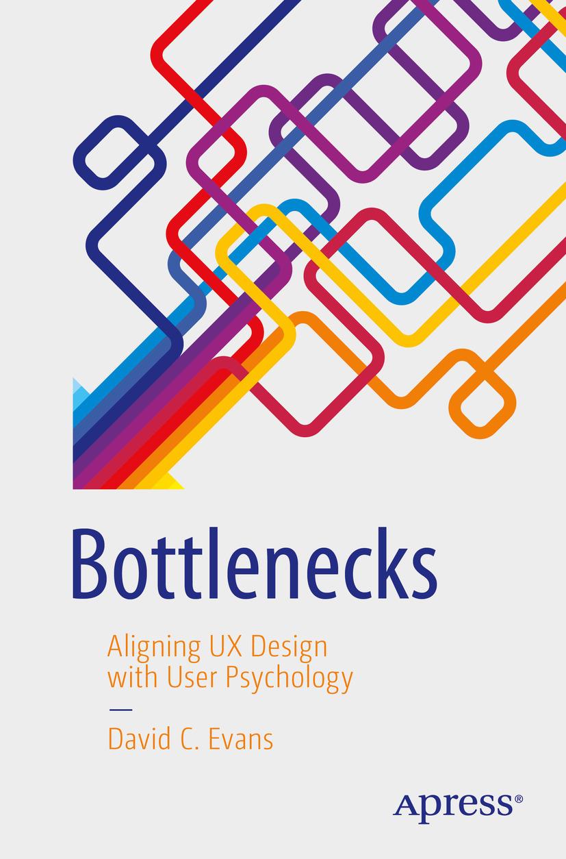 Evans, David C. - Bottlenecks, ebook