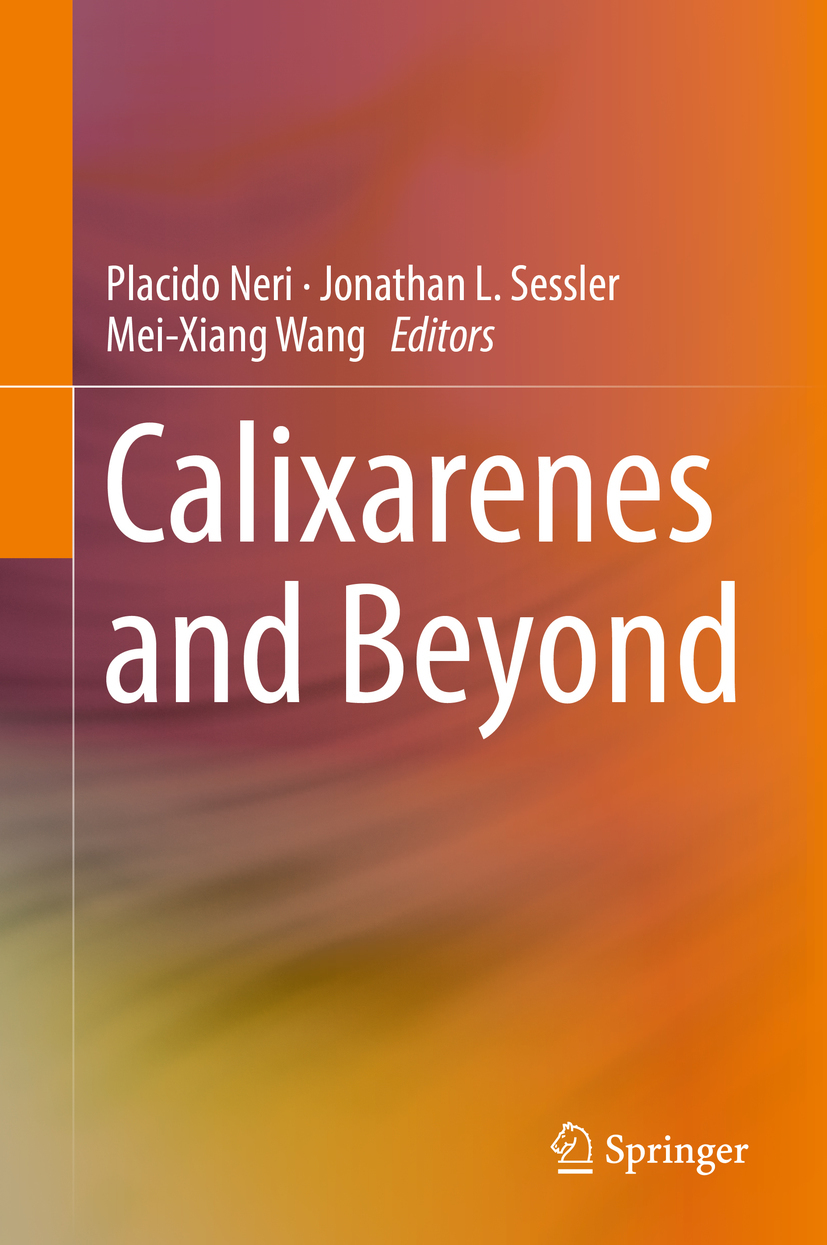 Neri, Placido - Calixarenes and Beyond, ebook