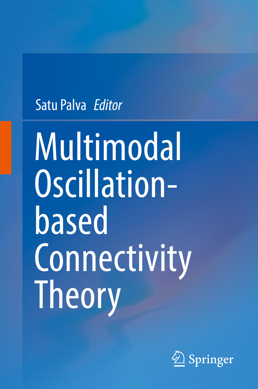 Palva, Satu - Multimodal Oscillation-based Connectivity Theory, ebook