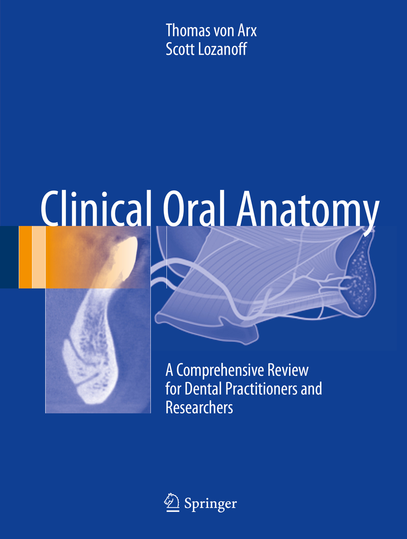 Fragiskos Oral Surgery Ebook
