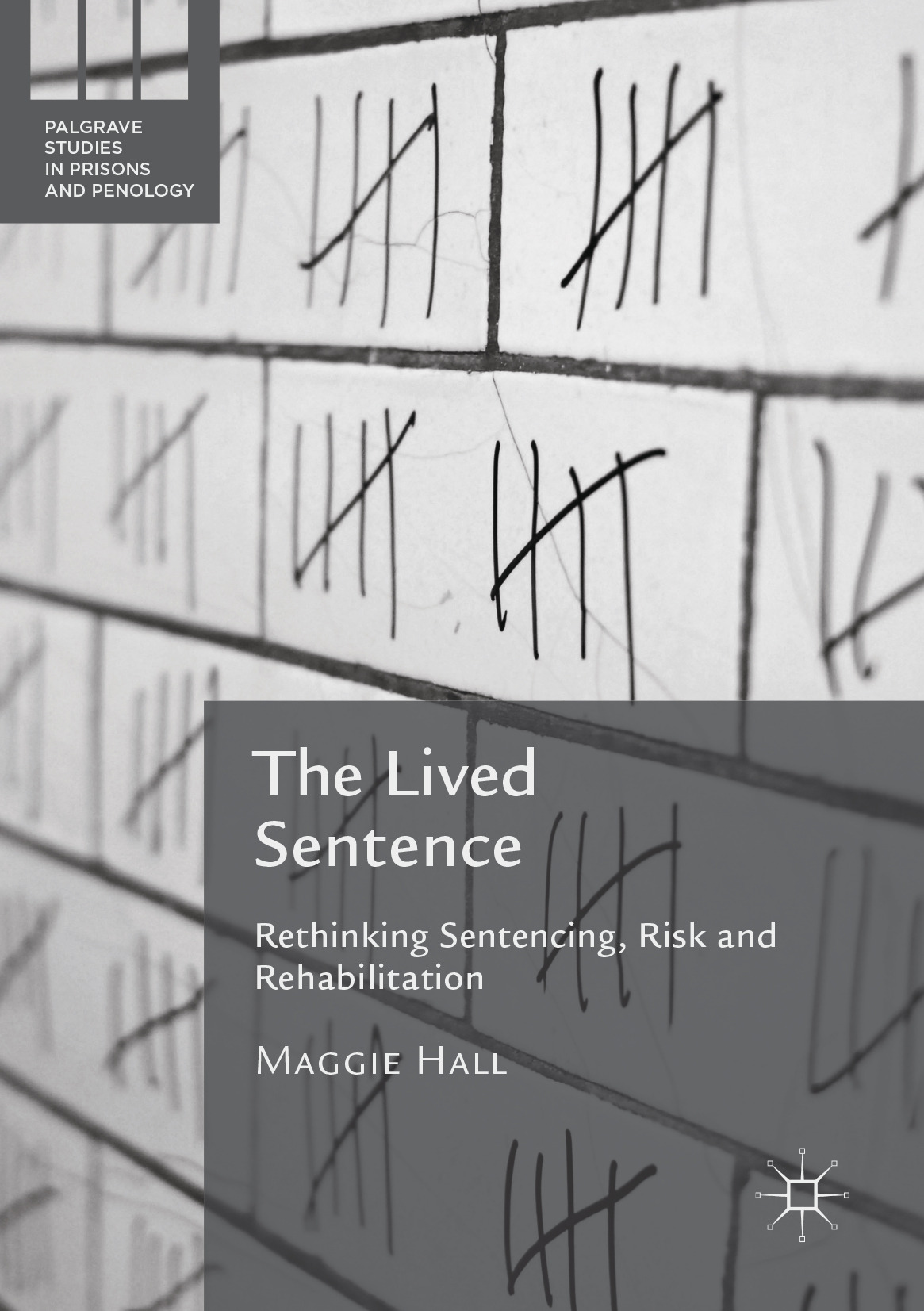 Hall, Maggie - The Lived Sentence, ebook