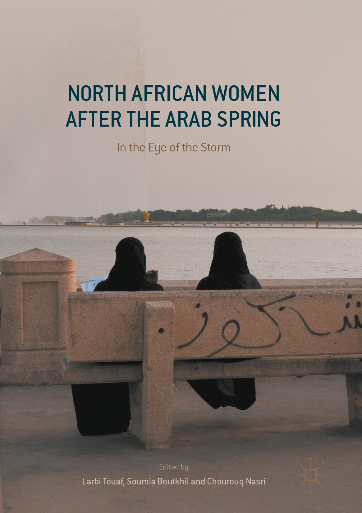 Boutkhil, Soumia - North African Women after the Arab Spring, ebook