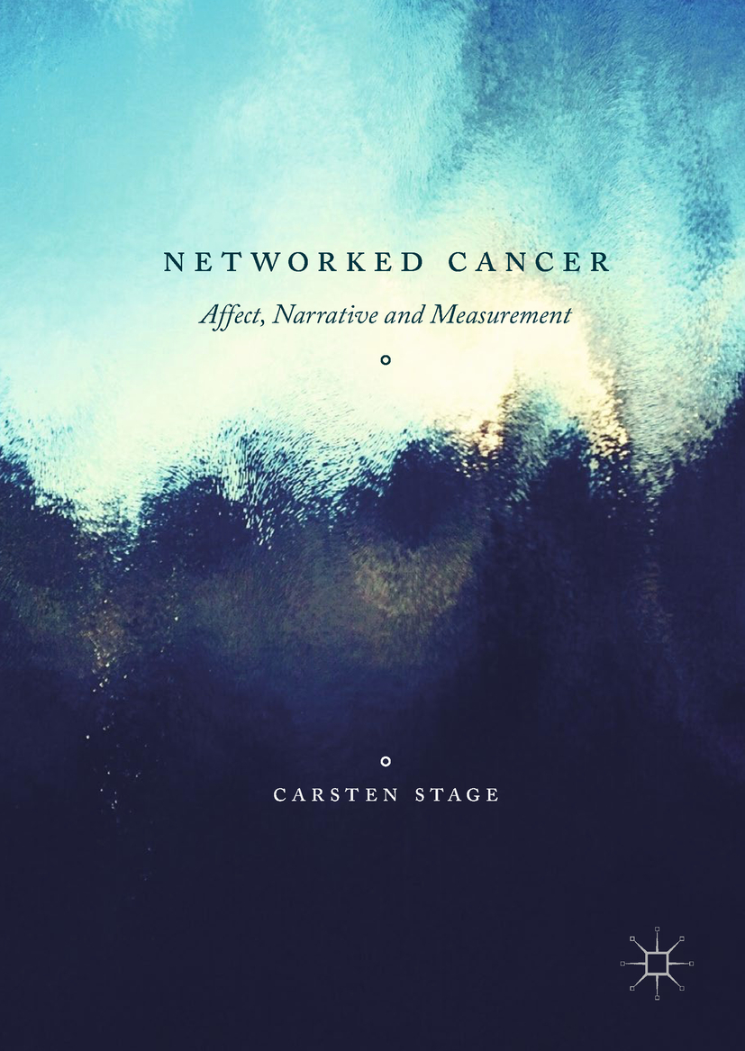 Stage, Carsten - Networked Cancer, ebook