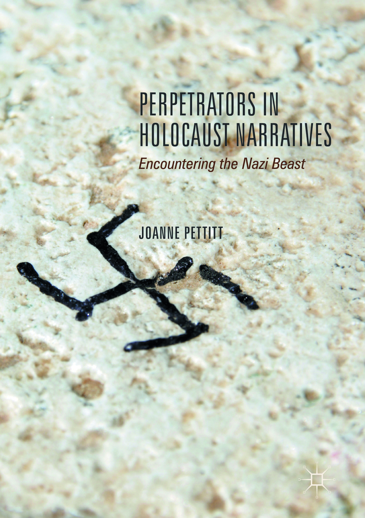 Pettitt, Joanne - Perpetrators in Holocaust Narratives, ebook