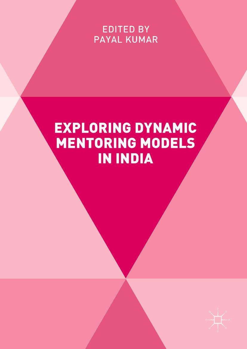 Kumar, Payal - Exploring Dynamic Mentoring Models in India, ebook