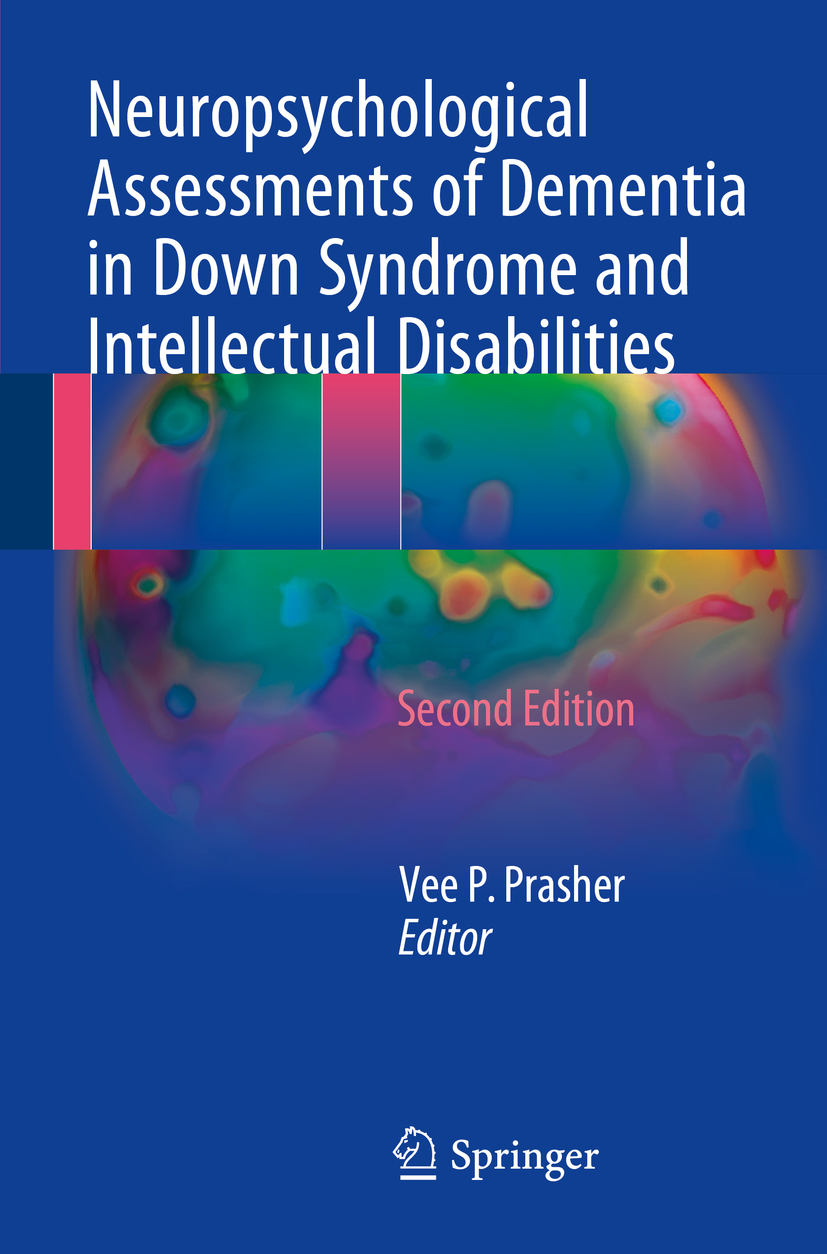Down Syndrome Ebook
