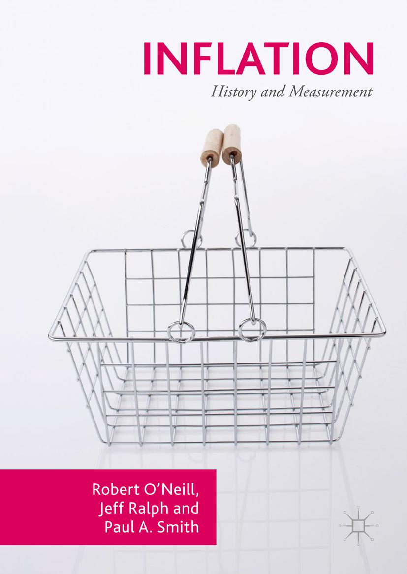 O'Neill, Robert - Inflation, ebook