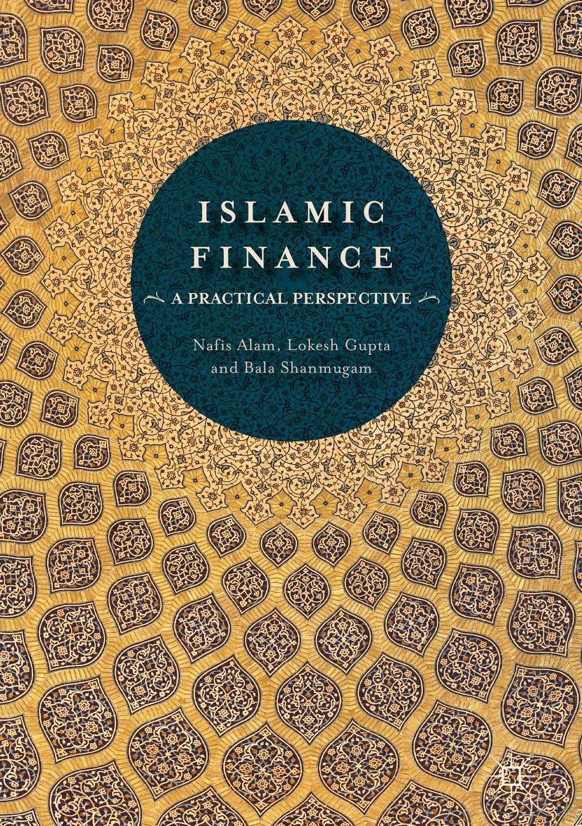 Alam, Nafis - Islamic Finance, ebook