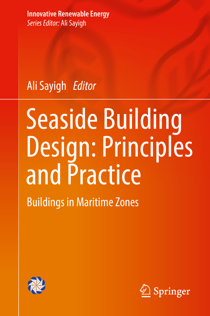 Sayigh, Ali - Seaside Building Design: Principles and Practice, ebook