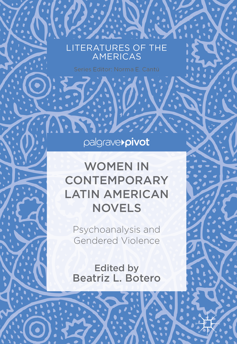 contemporary latin american studies The concentration in latin american studies is designed to help students develop an understanding of the complex culture, history, political reality and contemporary problems of latin america minors in latin american studies and in caribbean studies are also available.