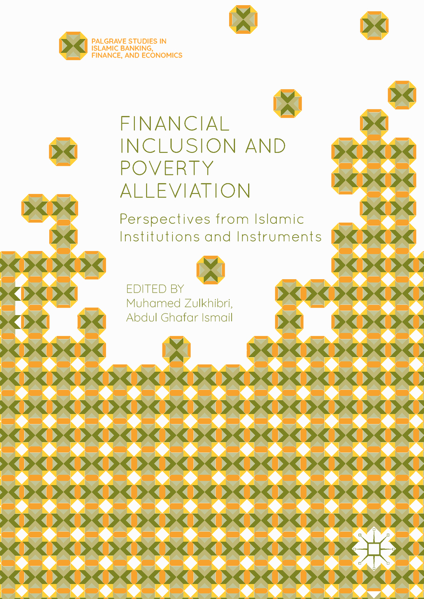 Ismail, Abdul Ghafar - Financial Inclusion and Poverty Alleviation, ebook